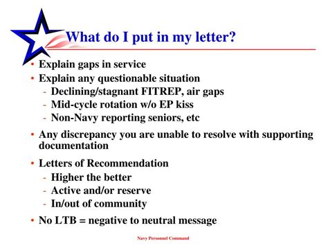 Do I To Put My Address On My Resume by Ppt Selection Board Powerpoint Presentation