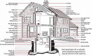 House Anatomy
