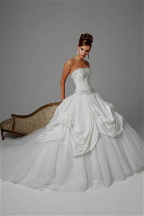 Wedding Dresses Huge Ball Gown Naf Dresses. Casual Wedding Dresses Not White. Indian Wedding Dresses Red. Backless Wedding Dresses Uk 2014. Flowy Wedding Dresses Tumblr. Red Wedding Dresses With Bling. Modest Wedding Ball Gowns. A Line High Low Wedding Dresses. Halter Top Ball Gown Wedding Dresses