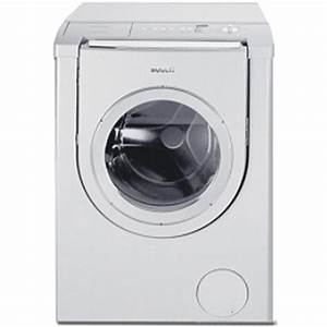 Bosch Washing Machine Reviews