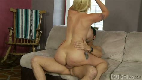 Sex Starved Mature Woman Rides Her Lover To Orgasm Anysex Com Video