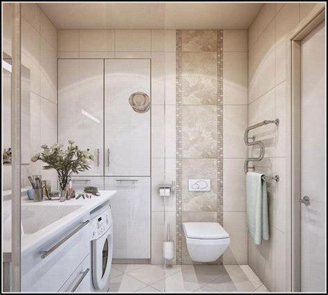 Kleines Bad Fliesen Ideen by Kleines Badezimmer Ideen Fliesen Fliesen House Und