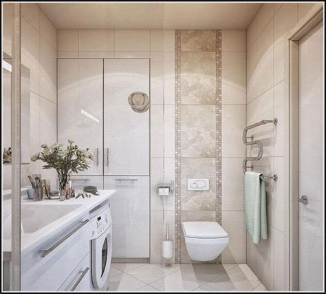 Kleines Badezimmer Ideen Fliesen  Fliesen  House Und
