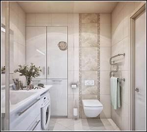 Badezimmer Ideen Fliesen : kleines badezimmer fliesen ideen fliesen house und ~ Michelbontemps.com Haus und Dekorationen