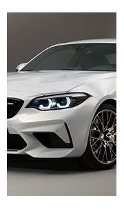 2018 BMW M2 Competition 4K 2 Wallpaper | HD Car Wallpapers ...