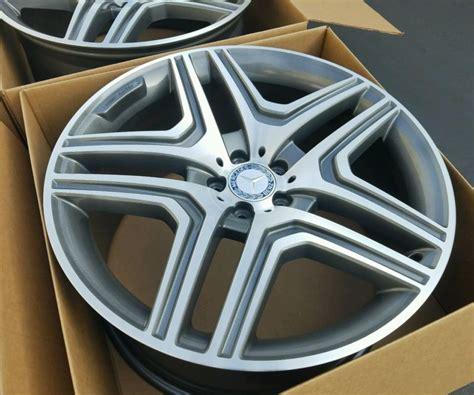 brand   oem amg wheels rims tires mbworldorg forums