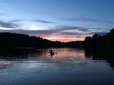 Stony Creek Boat Rental by Stoney Creek Marina Burlington Nc Official Website