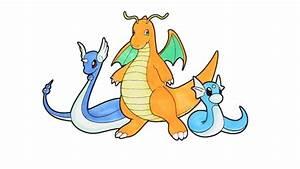 Pokemon Ausmalbilder Yveltal Ausmalbilder Webpage
