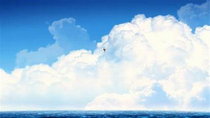 Sky Awesome Wallpapers Nature Avante Biz