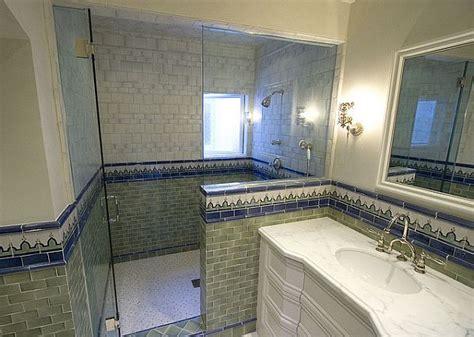 bathroom decoration idea bathroom decorating ideas bathroom remodeling