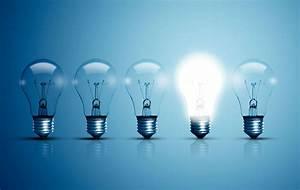 Lampe Indirektes Licht : seit wann gibt es elektrisches licht lampe magazin ~ Michelbontemps.com Haus und Dekorationen