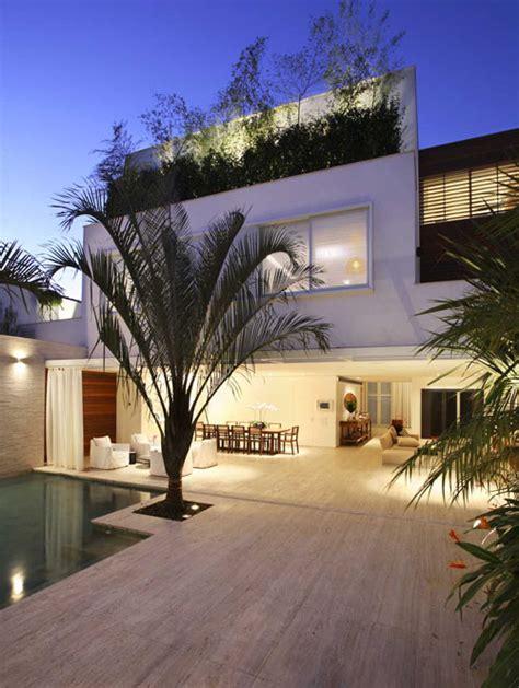 home design software  home design punch