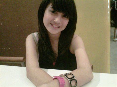 Deeinform Foto Nabila Jkt48 Terbaru 2012 Kumpulan