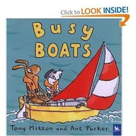 Booies For Boats by 1000 Images About Boats And Buoyancy On Boats
