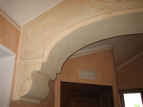 rivestire il legno rivestire soffitto in legno excellent il giardino segreto