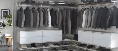 refresh your closet with custom closet design california
