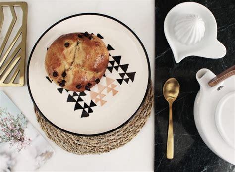 opaline cuisine home 1 cuisine by opaline