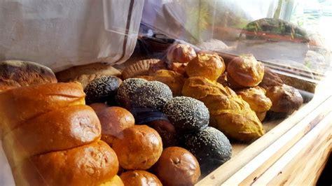 Baker's Choice (urban Kitchen) · Yamu