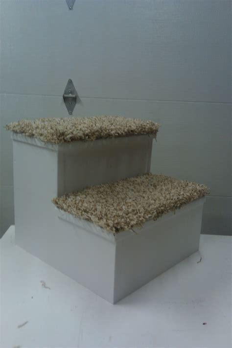 ana white doggie step stool diy projects