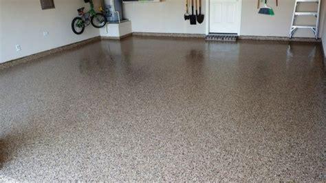 25  best ideas about Garage floor paint on Pinterest