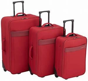 Koffer Set Test : saxoline koffer test reisekoffer ratgeber ~ A.2002-acura-tl-radio.info Haus und Dekorationen