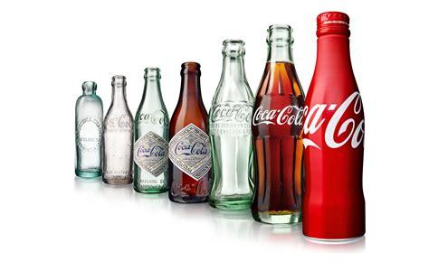 pop icon coca cola bottle luca bacchetti hq