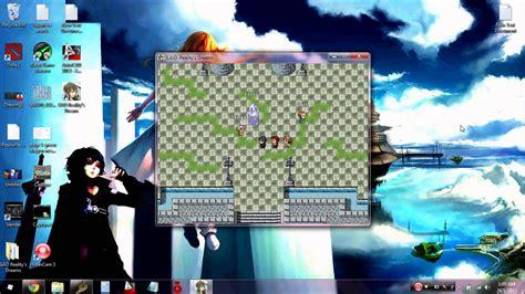 Top 5 Anime Mmorpg Like Sword Free To Play Sword Reality S Pc