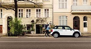 Auto Vermietung Berlin : autovermietung in berlin mietwagen von drivenow ~ A.2002-acura-tl-radio.info Haus und Dekorationen