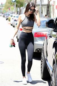 Top 23 Cheap Womenu0026#39;s Workout Clothes Under $20 and Where to Find Them - Outfit Ideas HQ