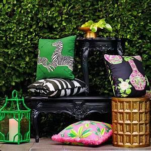 Coussin Pour Salon De Jardin En Palette : coussins pour salon de jardin maison design ~ Dailycaller-alerts.com Idées de Décoration