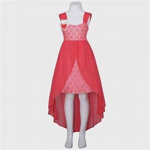 spring dresses for girls 7-16 World dresses