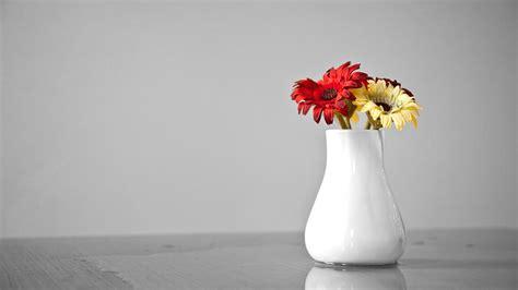 flower pot part  weneedfun