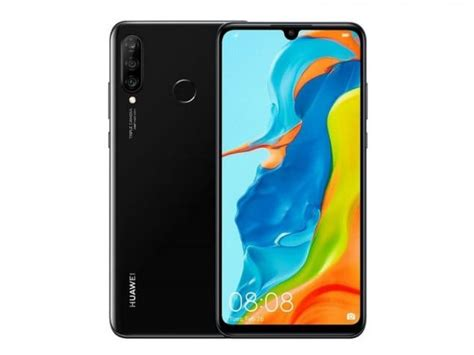 huawei p30 lite price in india specifications comparison 13th june 2019