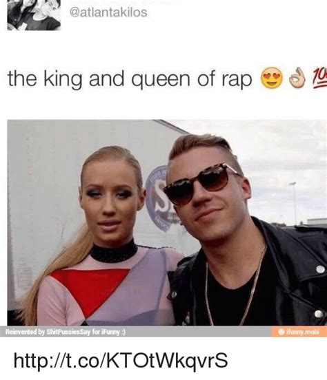 King And Queen Memes - 25 best memes about ifunny ifunny ifunny ifunny memes