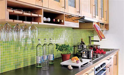 Küche Selbst Bauen by K 252 Che Selber Bauen Selbst De