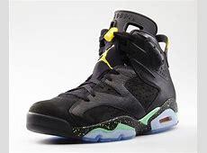Air Jordan Brazil Pack – Air Jordan Shoes HQ