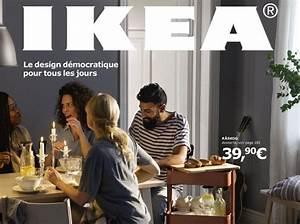L39inspiration Du Jour Un Avant Got Du Catalogue Ikea
