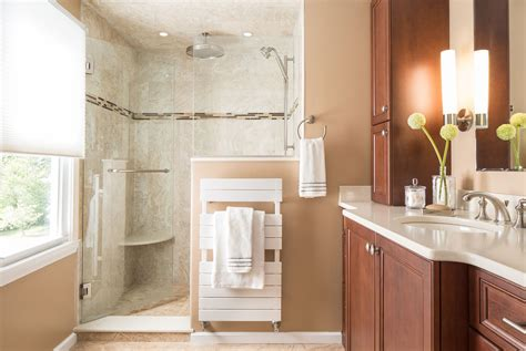 kitchen bath gallery design showrooms remodeling ma ri ct