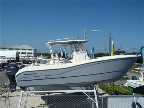 Power Catamaran For Sale In Florida by Power Catamaran Boats For Sale In Florida United States