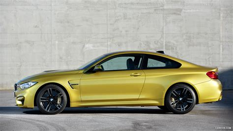Bmw M4 Coupe Photo by Bmw M4 Coupe Picture 118608 Bmw Photo Gallery