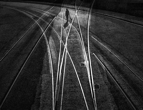 intimate otherworldly photography