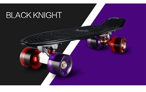 Cheap Blank Skateboard Decks Australia by Skateboards Complete Wholesale Boosted Skateboard Trucks