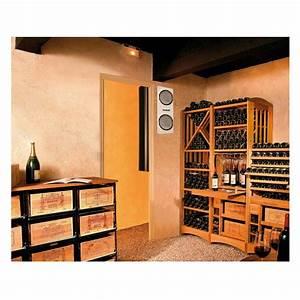Climatiseur Le Plus Silencieux Du Marché : climatiseur pour cave vin d 39 un volume inf rieur 50m3 ~ Premium-room.com Idées de Décoration