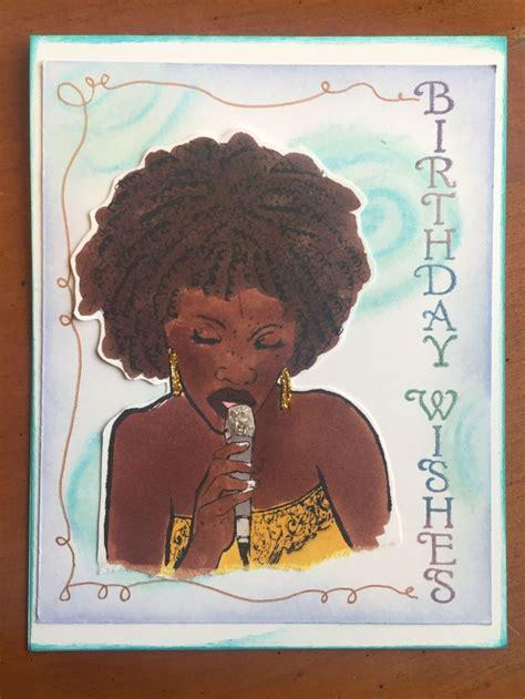 singing birthday cards ideas  pinterest