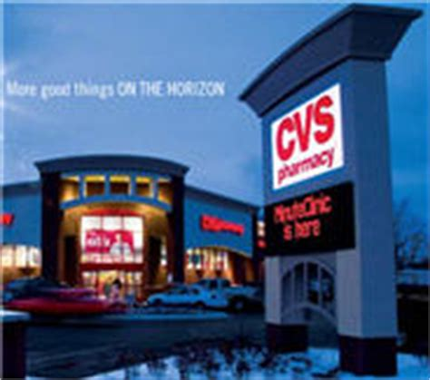 cvs district manager phone number infor signs cvs pharmacy for genero supply chain