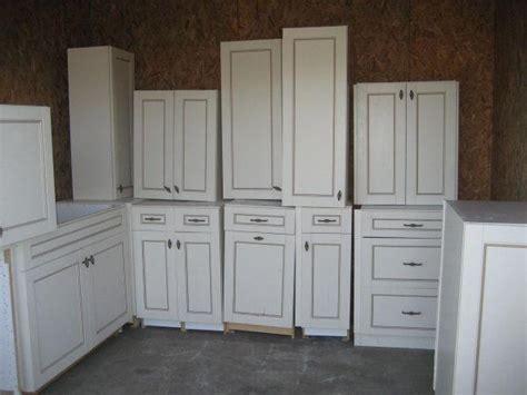 kitchen cabinets  virginia beach  sale