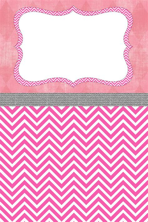 images  hairbow card templates  pinterest