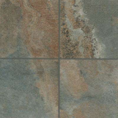copper floor tile mohawk flooring s tarvisio tile in copper summit tile flooring pinterest copper mohawk