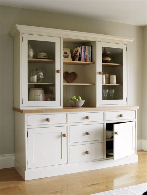 Modern Kitchen Dressers  Bestdressers 2017. Modern Living Room Chairs Canada. Living Room Furniture Price List. Large Wall Decor Ideas For Living Room. Living Room Furniture Arrangement Ideas Corner Fireplace. Living Room Decorating Pics. Living Room Furniture Color Schemes. Images Of Living Room Ideas. Elegant Living Rooms Pictures