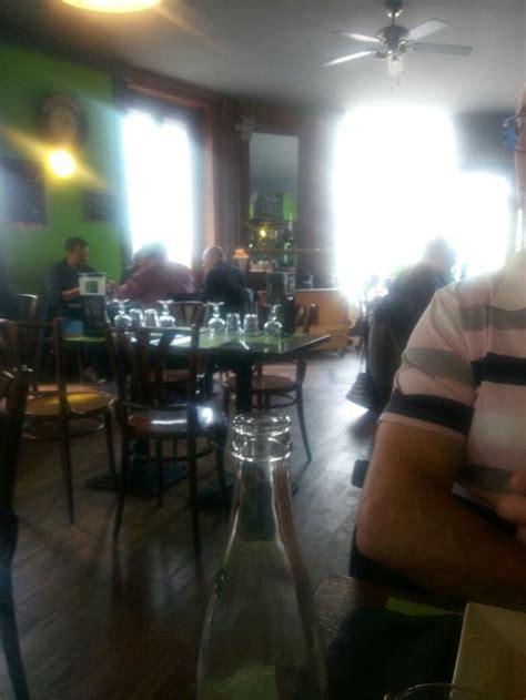 le bureau restaurant villefranche sur saone le new 1900 brasserie villefranche sur sa 244 ne restaurant avis num 233 ro de t 233 l 233 phone photos